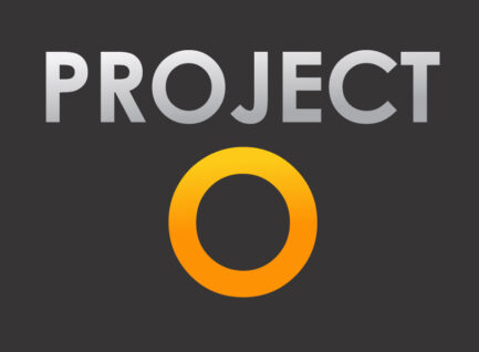 PROJECT-O