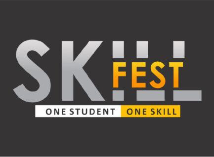 SKILL FEST